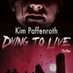 Kim Paffenroth - Dying to Live (Die Traurigkeit der Zombies)