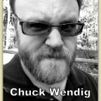 Chuck-Wendig