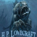 H. P. Lovecraft - Chronik des Cthulhulu-Mythos I