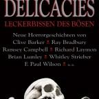 Dark Delicacies - Leckerbissen des Bösen