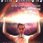 Dan Simmons - Welten und Zeit genug