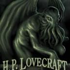 H. P. Lovecraft - Chronik des Cthulhu-Mythos II