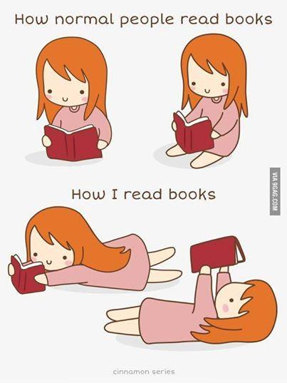 True Story ^^