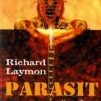 Richard Laymon - Parasit