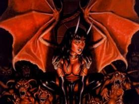 purgatori-with-imps