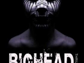 Edward Lee - Bighead