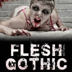 Edward Lee - Flesh Gothic
