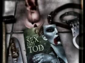 Geil auf Sex und Tod