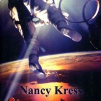 Nancy Kress - Sternspringer