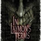 laymon16