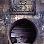 David J. Schow - Der Schacht