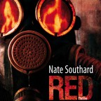 Nate Southard - Red Sky
