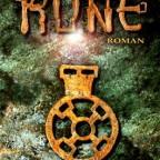 Brian Hodge - Rune