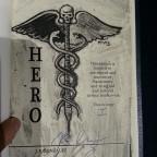 Hero - Signature Page