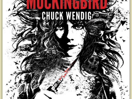 mockingbird-144dpi1