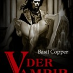 Basil Copper - Der Vampir