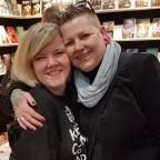 War schön, dass du da warst. – mit Inge Festa und Susanne Sparmann