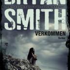 Bryan Smith - Verkommen