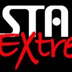 Extrem-Logo