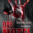 Brett McBean - Das Motel
