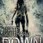 Nate Southard - Down