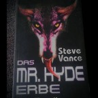 Mr. Hyde II