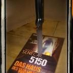 5150 DHDW